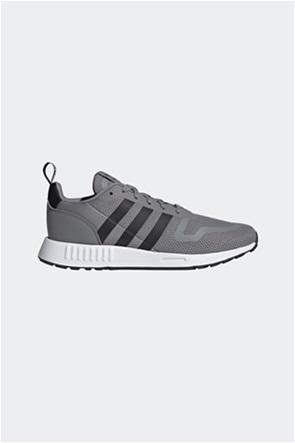 Adidas unisex αθλητικά παπούτσια ''Multix''