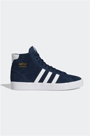 "Adidas ανδρικά μποτάκια sneakers ""Basket Profi"""