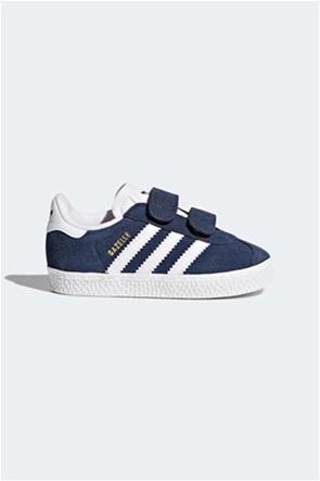Adidas βρεφικά αθλητικά παπούτσια Gazelle