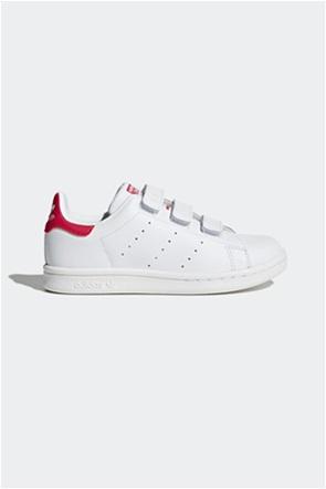 "Adidas παιδικά αθλητικά παπούτσια ""Stan Smith"""
