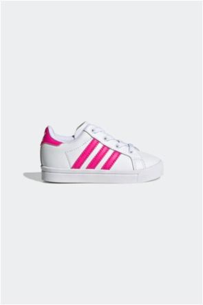 "Adidas παιδικά sneakers ""Coast Star"""