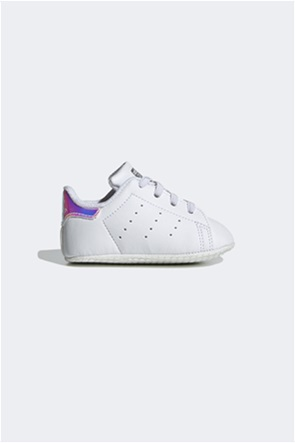 Adidas βρεφικά sneakers ''Stan Smith Crib''