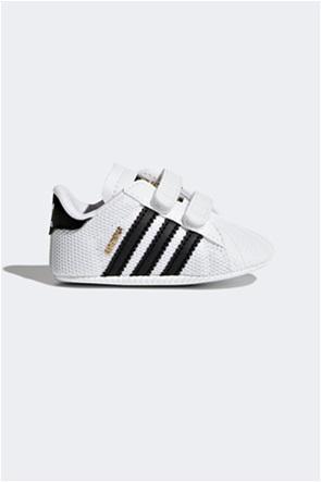 Adidas βρεφικά sneakers ''Superstar''