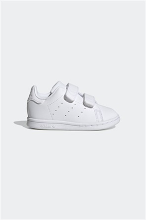 Adidas βρεφικά sneakers ''Stan Smith''