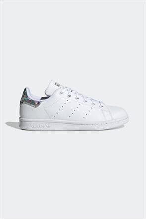"""Αdidas παιδικά sneakers Originals """"Stan Smith"""" (35-38 νούμερο)"""