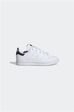 """Αdidas παιδικά sneakers Originals """"Stan Smith"""" (30-34 νούμερο)"""