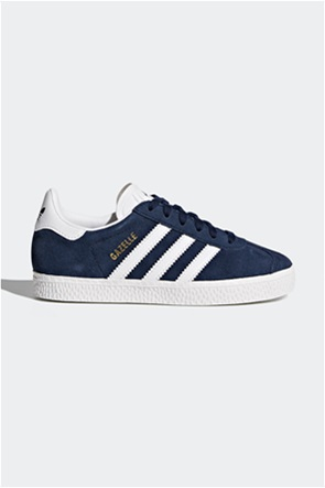 "Adidas παιδικά sneakers με κορδόνια ""Gazelle C"""