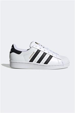 Adidas παιδικά sneakers ''Superstar''