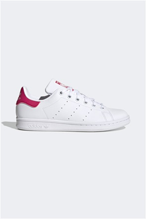 Adidas παιδικά sneakers ''Stan Smith''