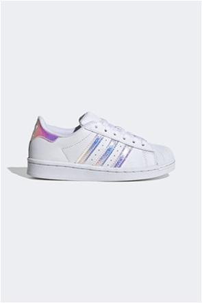 Adidas παιδικά sneakers ''Superstar'