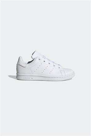 Adidas ανδρικά sneakers ''Stan Smith''