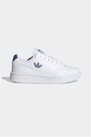 Adidas παιδικά sneakers ''NY 90''