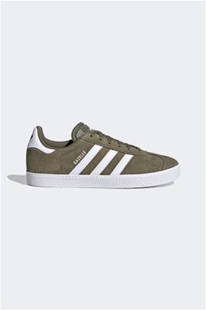 Adidas παιδικά sneakers suede ''Gazelle''