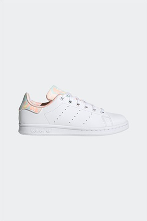 Adidas παιδικά sneakers ''Stan Smith J''