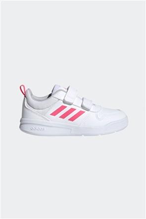 Adidas παιδικά sneakers 'Tensaur C'