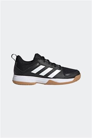 Adidas παιδικά αθλητικά παπούτσια ''Ligra''