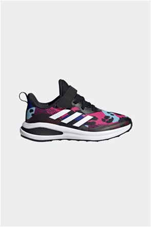 Adidas παιδικά αθλητικά παπούτσια ''FortaRun''