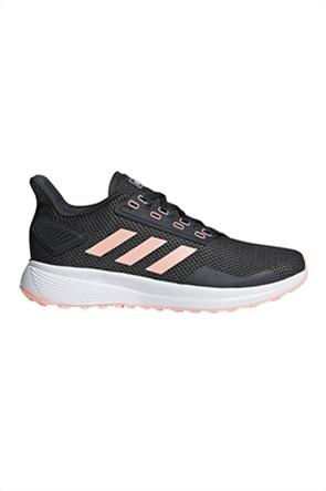 Adidas γυναικεία αθλητικά παπούτσια ''Duramo 9''
