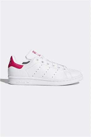 """Αdidas παιδικά sneakers """"Stan Smith"""""""