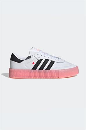 "Adidas γυναικεία sneakers ""Sambarose"""