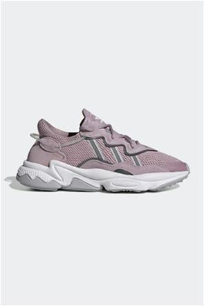 Adidas γυναικεία αθλητικά παπούτσια ''Ozweego''