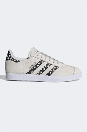 Adidas γυναικεία sneakers ''Gazelle''