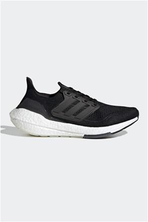 Adidas γυναικεία αθλητικά παπούτσια ''Ultraboost 21''