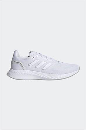 Adidas γυναικεία αθλητικά παπούτσια ''Run Falcon 2.0''
