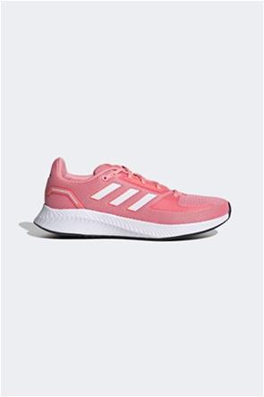 Adidas γυναικεία αθλητικά παπούτσια running ''Run Falcon 2''
