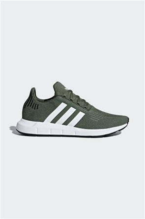 Adidas γυναικεία αθλητικά παπούτσια running ''Swift Run''