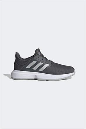 Adidas γυναικεία αθλητικά παπούτσια ''Gamecourt Tennis''