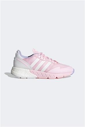 Adidas γυναικεία αθλητικά παπούτσια running ''ZX 1K Boost''