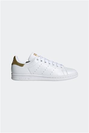 Adidas γυναικεία sneakers ''Stan Smith''