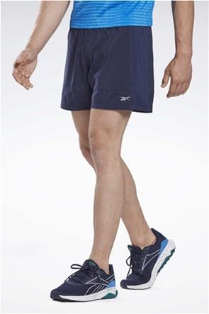 Reebok ανδρικό αθλητικό σορτς ''Running Essentials''