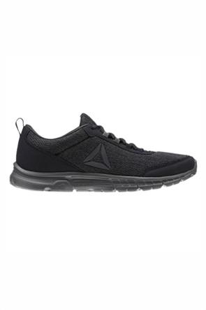 Reebok ανδρικά αθλητικά παπούτσια ''Speedlux 3.0''