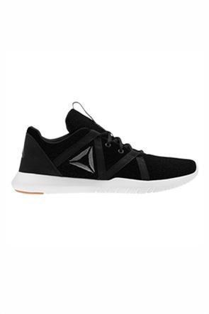 Reebok ανδρικά αθλητικά παπούτσια με κεντημένο λογότυπο ''Reago''