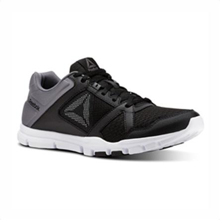 Reebok ανδρικά αθλητικά παπούτσια ''Yourflex Train 10''