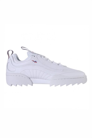 Reebok unisex sneakers ''Rivyx Ripple''