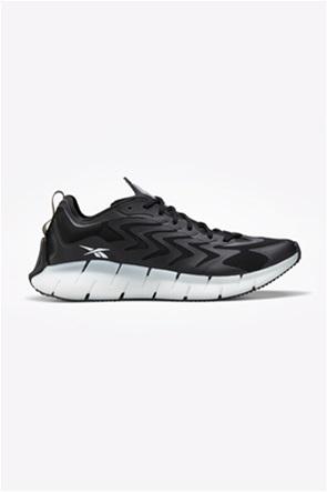 "Reebok ανδρικά αθλητικά παπούτσια ""Classics Zig Kinetica 21"""