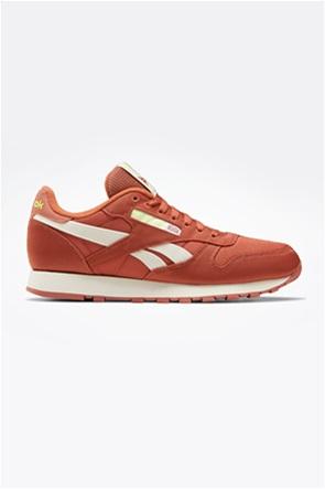 "Reebok ανδρικά αθλητικά παπούτσια ""Classic Leather"""