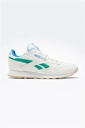 "Reebok ανδρικά αθλητικά παπούτσια ""Classic Leather Grow"""