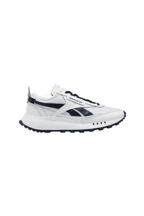 "Reebok ανδρικά sneakers ""Classic Legacy"""