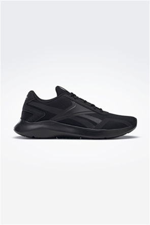 Reebok ανδρικά αθλητικά παπούτσια running ''Energylux 2''