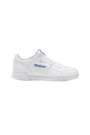 "Reebok ανδρικά sneakers ""Workout Plus"""