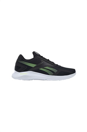 "Reebok ανδρικά αθλητικά παπούτσια ""Reebok Energylux 2"""
