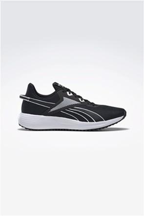 Reebok ανδρικά αθλητικά παπούτσια Running ''Lite Plus 3''