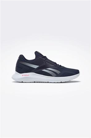 Reebok ανδρικά αθλητικά παπούτσια Running '' Energylux 2''