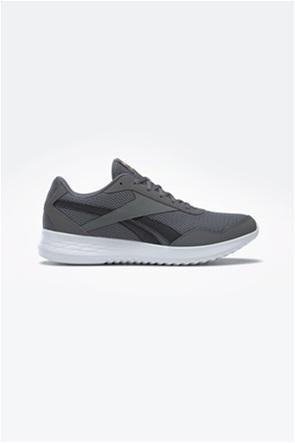 """Reebok ανδρικά αθλητικά παπούτσια """"Energen Lite"""""""