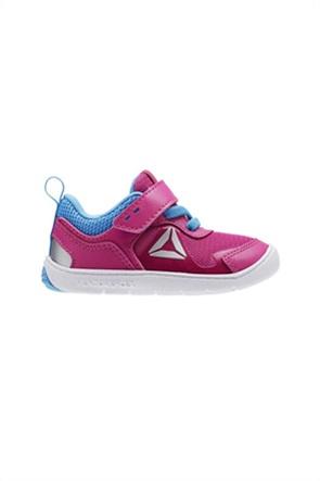 Reebok βρεφικά αθλητικά παπούτσια ''Ventureflex Stride 5.0''