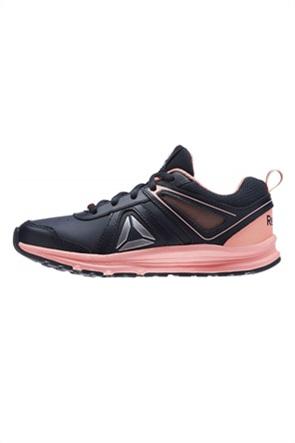 Reebok παιδικά αθλητικά παπούτσια ''Almotio 3.0''